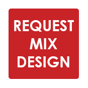 Request Mix Design