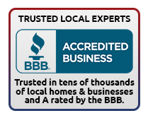 A Better Business Bureau