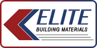Elite Building Materials