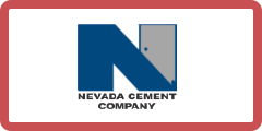 Nevada Cement Co