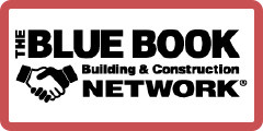 Blue Book of Building and Construction