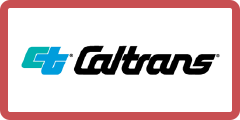 Caltrans Standard Plans and Specs