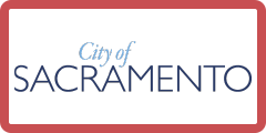 County of Sacramento Standards
