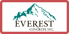 Everest Concrete