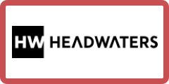 Headwaters Incorporated