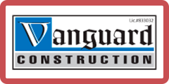 Vanguard Construction